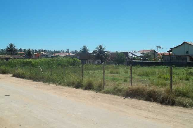 100_0225 - Terreno Multifamiliar à venda Maricá,RJ - R$ 8.000.000 - CEMF00006 - 1