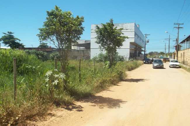 100_0226 - Terreno Multifamiliar à venda Maricá,RJ - R$ 8.000.000 - CEMF00006 - 5