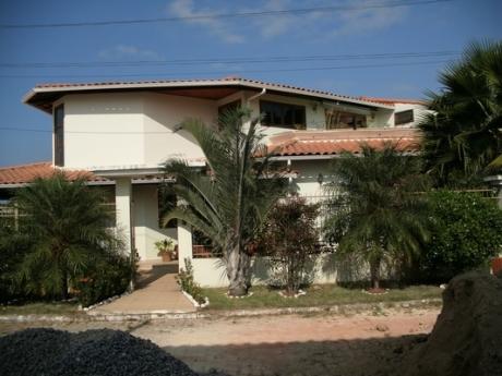 02 - Casa 4 quartos à venda Maricá,RJ - R$ 800.000 - CECA40010 - 3