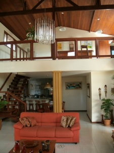 06 - Casa 4 quartos à venda Maricá,RJ - R$ 800.000 - CECA40010 - 7