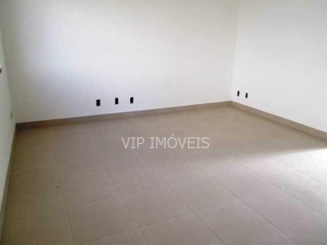 7 - Casa À VENDA, Campo Grande, Rio de Janeiro, RJ - CGCA20442 - 7