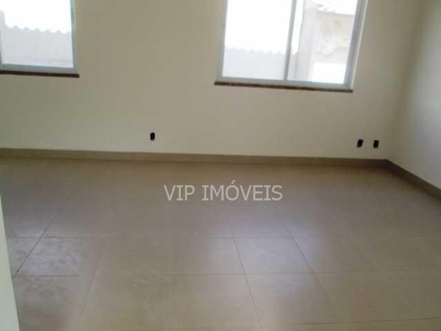 8 - Casa À VENDA, Campo Grande, Rio de Janeiro, RJ - CGCA20442 - 8