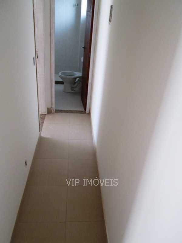 10 2 - Casa À VENDA, Campo Grande, Rio de Janeiro, RJ - CGCA20442 - 12