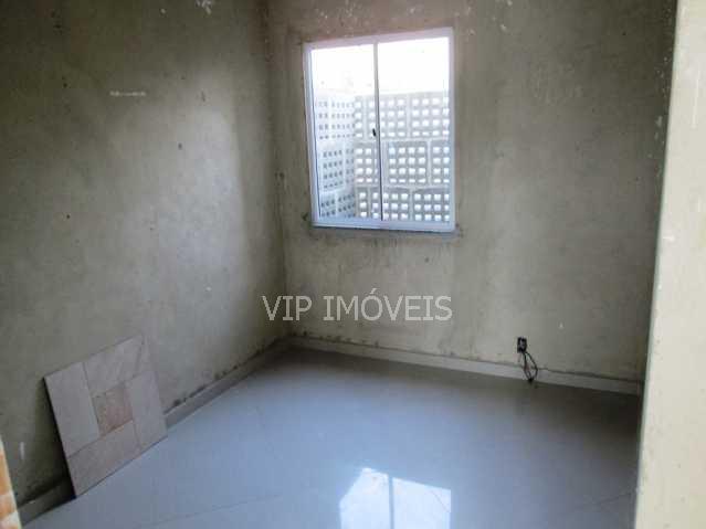 7 - Casa 4 quartos à venda Campo Grande, Rio de Janeiro - R$ 420.000 - CGCA40039 - 10