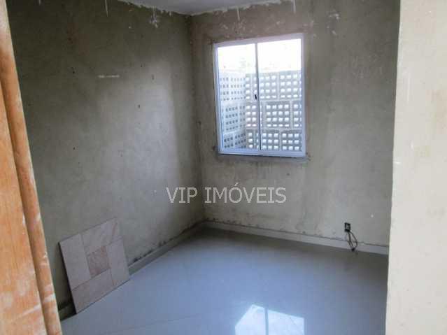 8 - Casa 4 quartos à venda Campo Grande, Rio de Janeiro - R$ 420.000 - CGCA40040 - 11