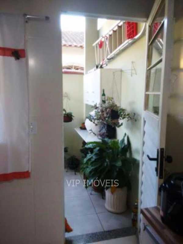 14 2 - Casa À VENDA, Campo Grande, Rio de Janeiro, RJ - CGCA20472 - 19