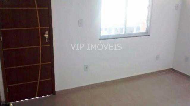 7 2 - Casa À VENDA, Campo Grande, Rio de Janeiro, RJ - CGCA20481 - 8