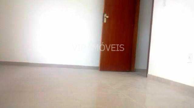 10 - Casa À VENDA, Campo Grande, Rio de Janeiro, RJ - CGCA20481 - 11