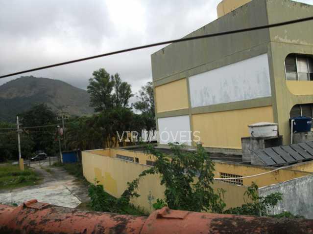 13 - Casa À VENDA, Campo Grande, Rio de Janeiro, RJ - CGCA30218 - 14