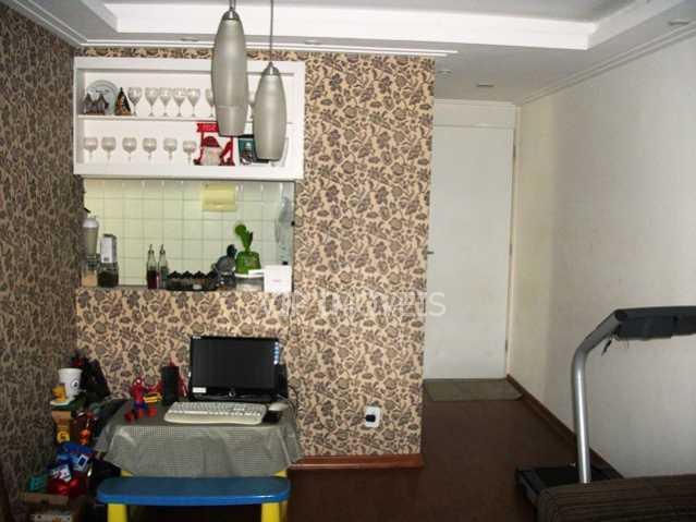 2 - Apartamento À VENDA, Campo Grande, Rio de Janeiro, RJ - CGAP30061 - 3