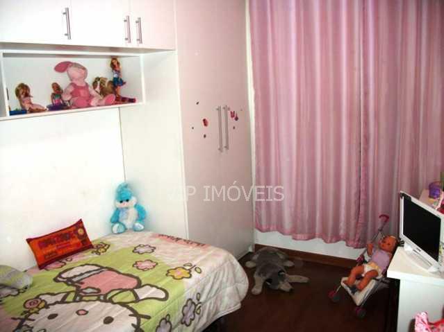 6 - Apartamento À VENDA, Campo Grande, Rio de Janeiro, RJ - CGAP30061 - 8