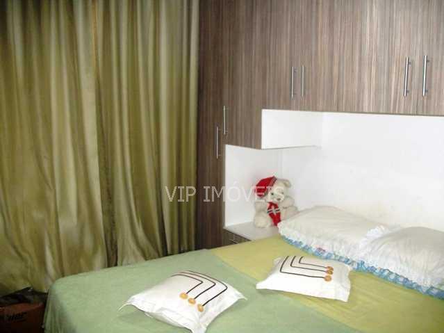 8 - Apartamento À VENDA, Campo Grande, Rio de Janeiro, RJ - CGAP30061 - 10