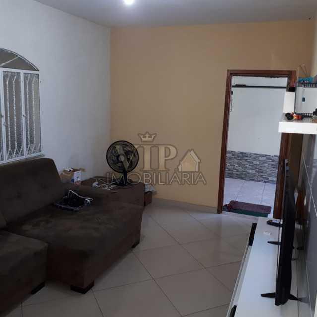 20180820_171220 - Casa À Venda - Campo Grande - Rio de Janeiro - RJ - CGCA20513 - 8