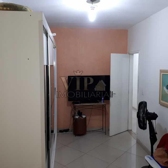 20180820_171311 - Casa À Venda - Campo Grande - Rio de Janeiro - RJ - CGCA20513 - 11