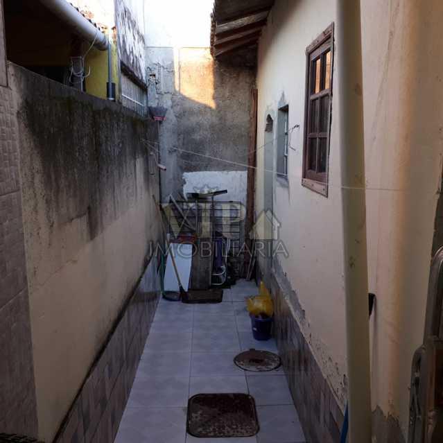 20180820_171625 - Casa À Venda - Campo Grande - Rio de Janeiro - RJ - CGCA20513 - 23