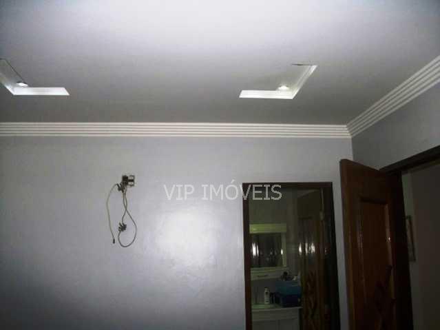 7 2 - Casa 2 quartos À venda Campo Grande, Rio de Janeiro - R$ 750.000 - CGCA20518 - 9