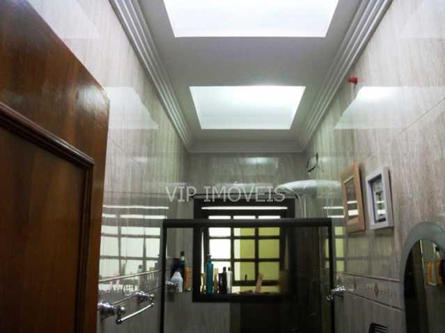 12 - Casa 2 quartos À venda Campo Grande, Rio de Janeiro - R$ 750.000 - CGCA20518 - 15