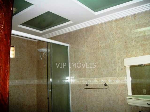 14 - Casa 2 quartos À venda Campo Grande, Rio de Janeiro - R$ 750.000 - CGCA20518 - 17