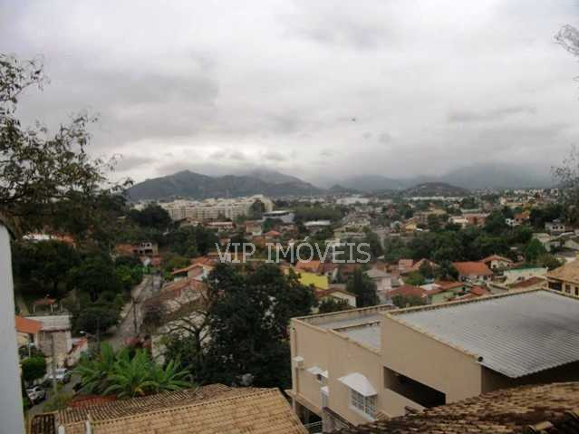 21 - Casa 2 quartos À venda Campo Grande, Rio de Janeiro - R$ 750.000 - CGCA20518 - 24