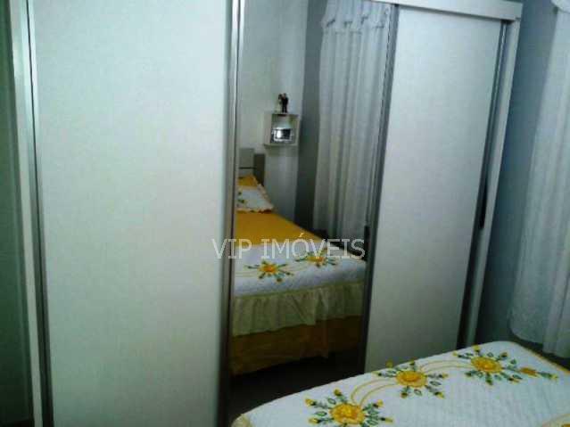 6 2 - Apartamento À VENDA, Campo Grande, Rio de Janeiro, RJ - CGAP20273 - 8