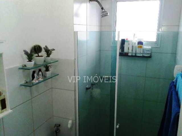 13 - Apartamento À VENDA, Campo Grande, Rio de Janeiro, RJ - CGAP20273 - 16