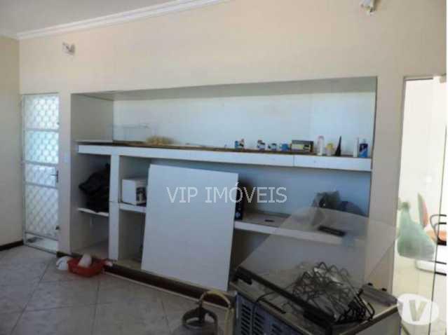 3 - Prédio 200m² à venda Rua Artur Rios,Senador Vasconcelos, Rio de Janeiro - R$ 300.000 - CGPR40001 - 4