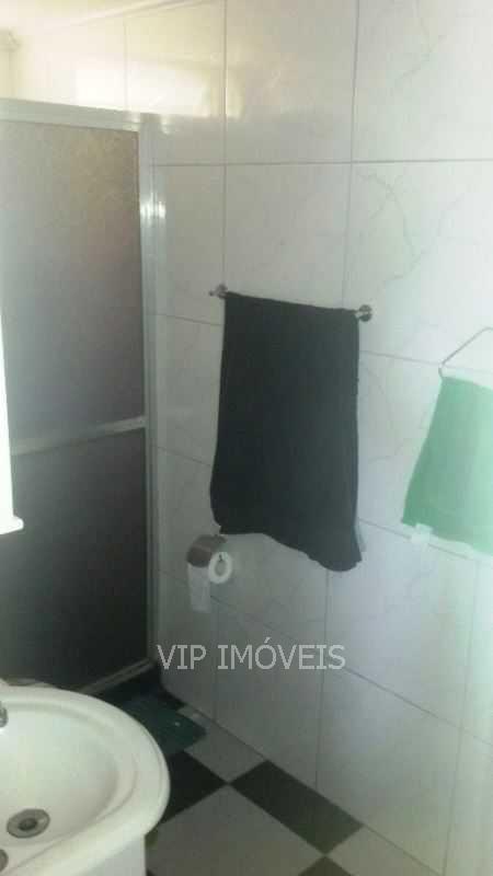 9 - Apartamento 2 quartos à venda Campo Grande, Rio de Janeiro - R$ 145.000 - CGAP20291 - 12