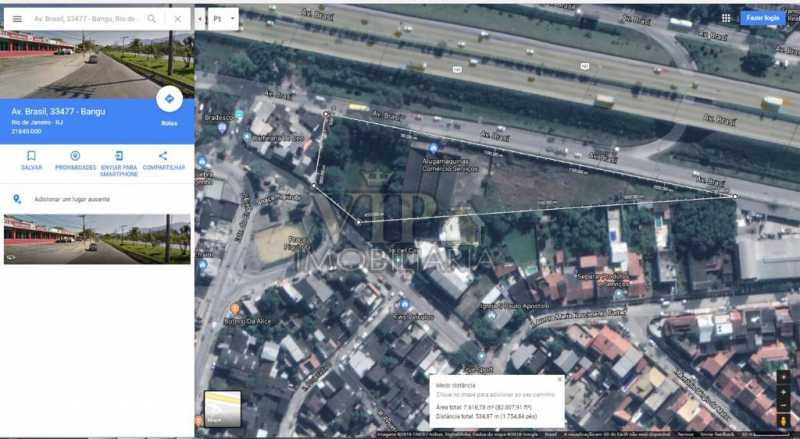 IMG-20180831-WA0027 - Terreno À VENDA, Bangu, Rio de Janeiro, RJ - CGBF00062 - 15