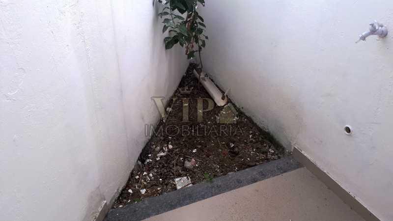 14 - Casa À VENDA, Campo Grande, Rio de Janeiro, RJ - CGCA30270 - 15