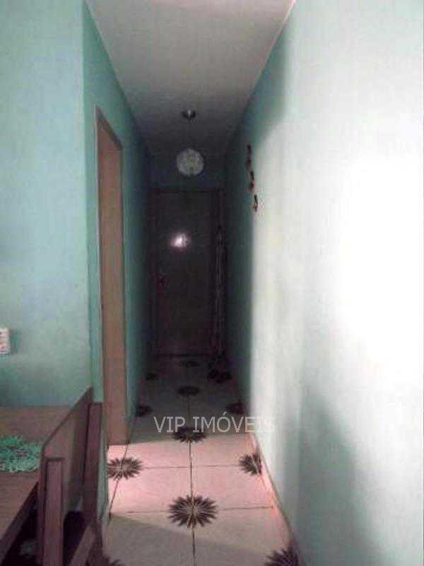 7 - Apartamento À VENDA, Campo Grande, Rio de Janeiro, RJ - CGAP20302 - 10