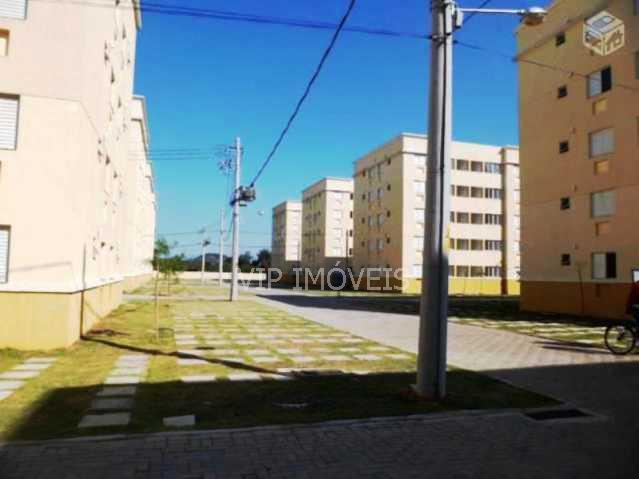 13 - Apartamento À VENDA, Campo Grande, Rio de Janeiro, RJ - CGAP20302 - 16