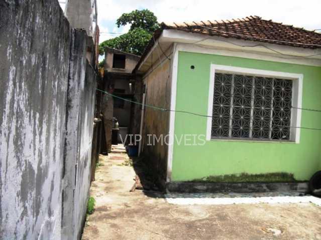 11 - Casa 2 quartos à venda Cosmos, Rio de Janeiro - R$ 400.000 - CGCA20576 - 12