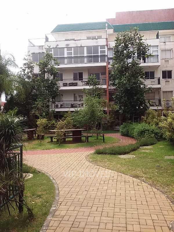 20151229_105855 - Apartamento 4 quartos à venda Campo Grande, Rio de Janeiro - R$ 615.000 - CGAP40004 - 26