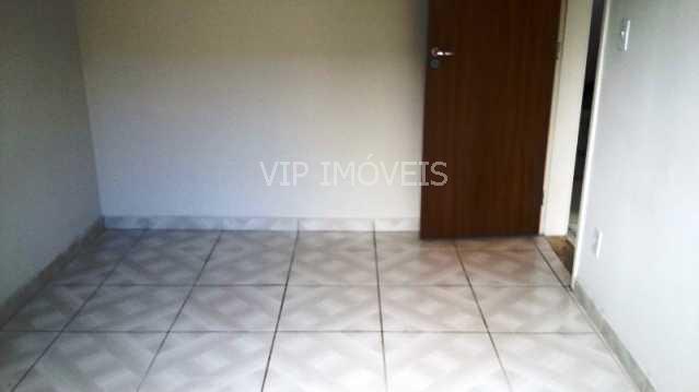 4 - Apartamento à venda Rua Moranga,Campo Grande, Rio de Janeiro - R$ 140.000 - CGAP20313 - 6