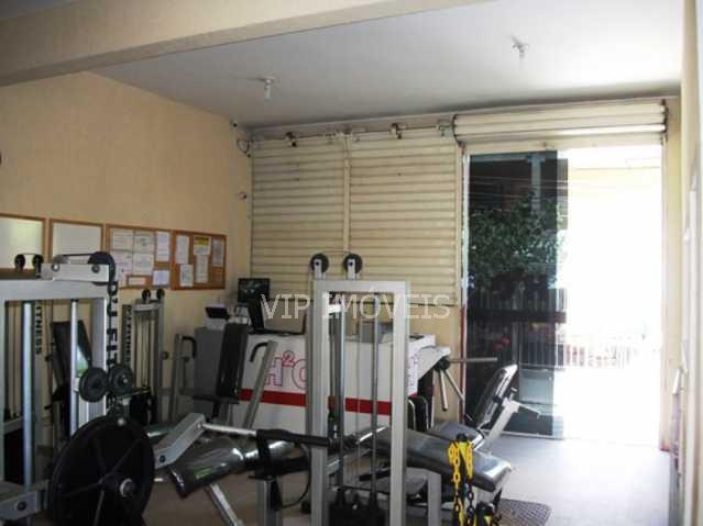2 - Prédio 308m² à venda Campo Grande, Rio de Janeiro - R$ 1.700.000 - CGPR00002 - 3