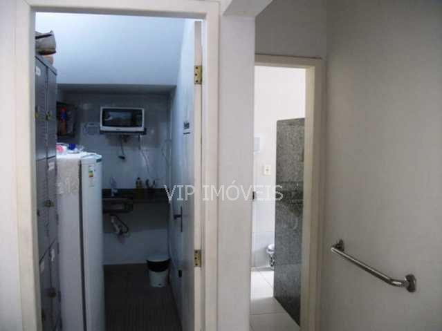 3 2 - Prédio 308m² à venda Campo Grande, Rio de Janeiro - R$ 1.700.000 - CGPR00002 - 4