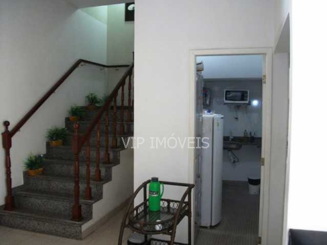 3 - Prédio 308m² à venda Campo Grande, Rio de Janeiro - R$ 1.700.000 - CGPR00002 - 5