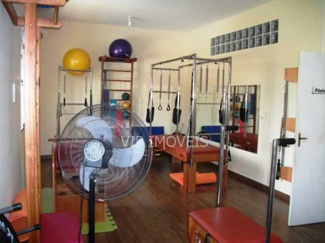 8 - Prédio 308m² à venda Campo Grande, Rio de Janeiro - R$ 1.700.000 - CGPR00002 - 10