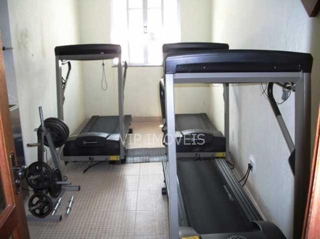 9 - Prédio 308m² à venda Campo Grande, Rio de Janeiro - R$ 1.700.000 - CGPR00002 - 11