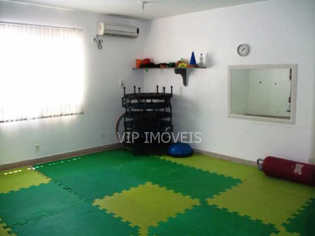12 - Prédio 308m² à venda Campo Grande, Rio de Janeiro - R$ 1.700.000 - CGPR00002 - 14