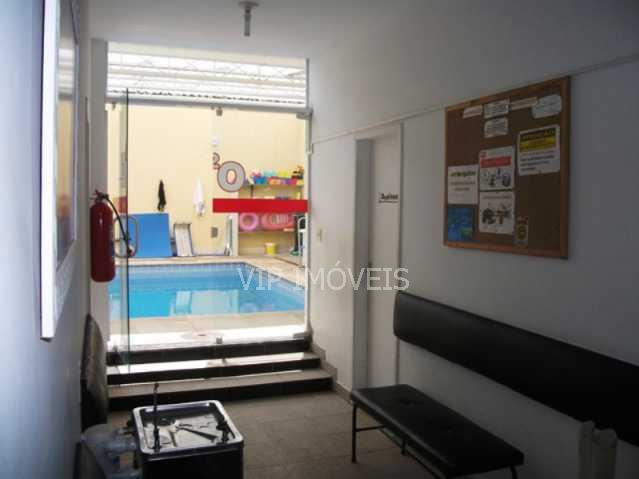 14 - Prédio 308m² à venda Campo Grande, Rio de Janeiro - R$ 1.700.000 - CGPR00002 - 16