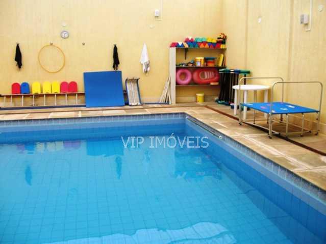 15 - Prédio 308m² à venda Campo Grande, Rio de Janeiro - R$ 1.700.000 - CGPR00002 - 17