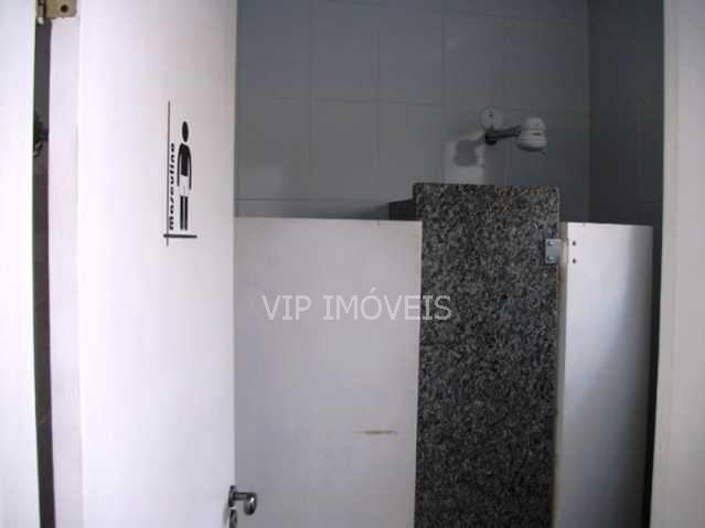 18 - Prédio 308m² à venda Campo Grande, Rio de Janeiro - R$ 1.700.000 - CGPR00002 - 20