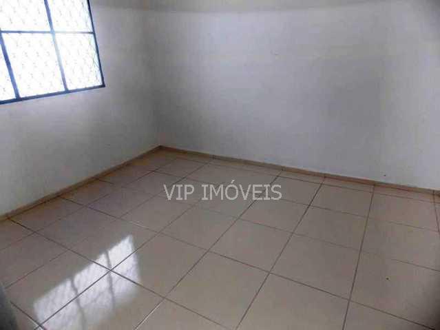 5 - Casa 2 Quartos À Venda Senador Vasconcelos, Rio de Janeiro - R$ 220.000 - CGCA20613 - 6