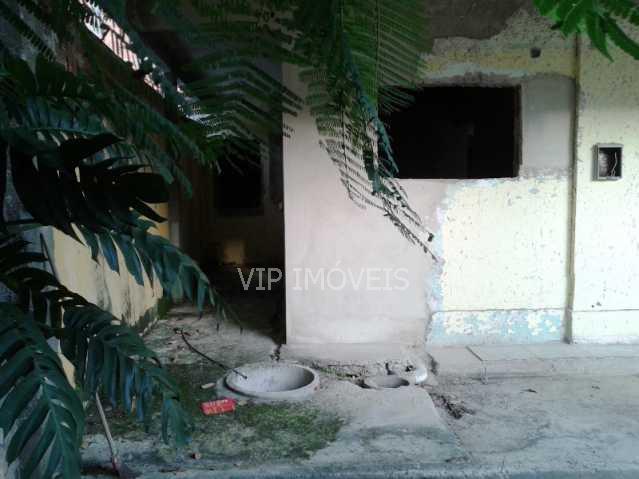 20160322_165919 - Casa 2 quartos à venda Campo Grande, Rio de Janeiro - R$ 150.000 - CGCA20620 - 5