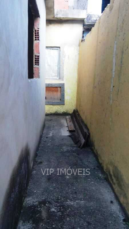 IMG-20160322-WA0016 - Casa 2 quartos à venda Campo Grande, Rio de Janeiro - R$ 150.000 - CGCA20620 - 9