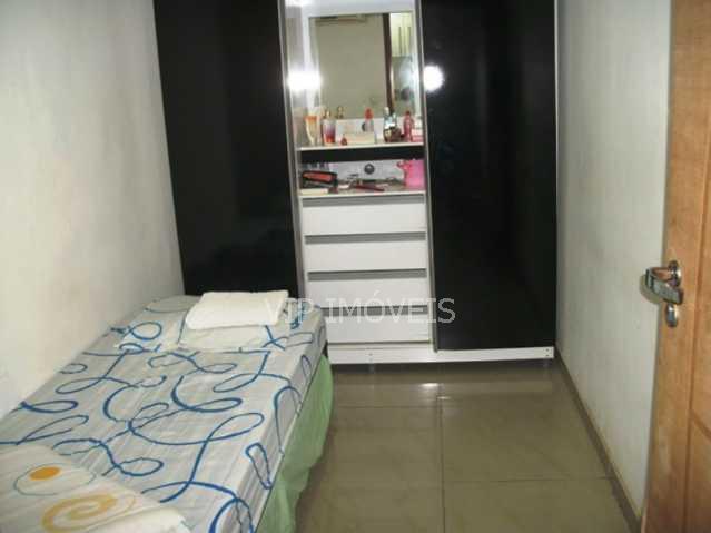 12 - Casa À VENDA, Campo Grande, Rio de Janeiro, RJ - CGCA30287 - 13