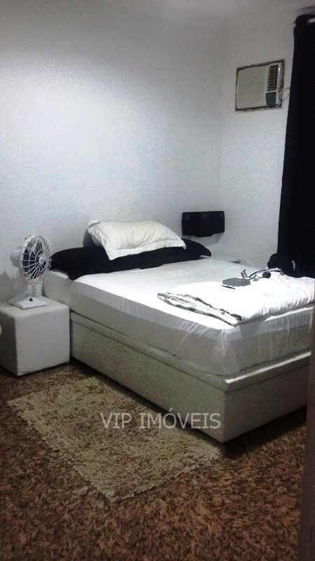 6 - Casa 3 quartos à venda Recreio dos Bandeirantes, Rio de Janeiro - R$ 1.000.000 - CGCA30293 - 8