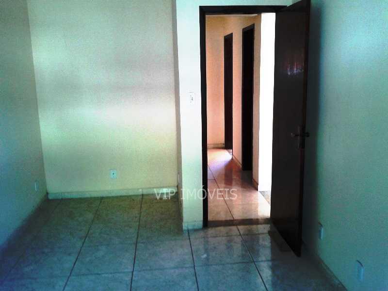 4 - Casa 2 quartos à venda Campo Grande, Rio de Janeiro - R$ 360.000 - CGCA20644 - 5