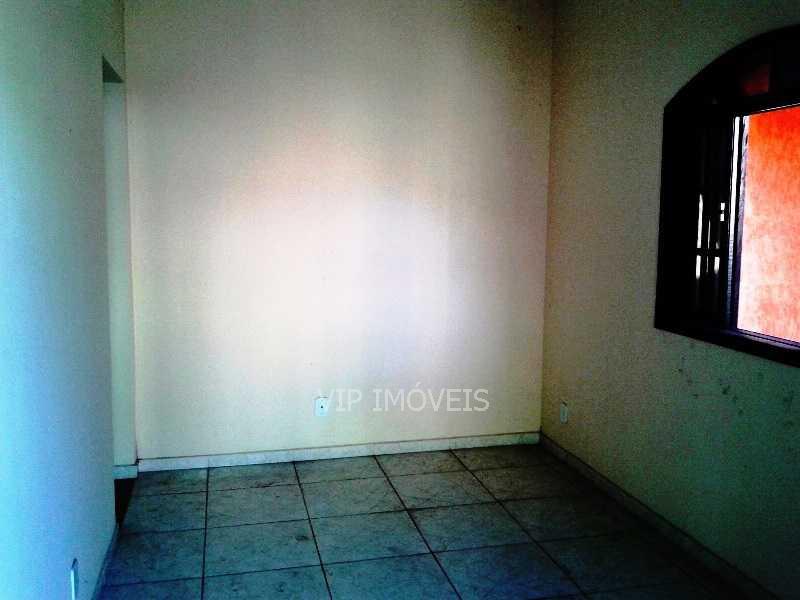 6 - Casa 2 quartos à venda Campo Grande, Rio de Janeiro - R$ 360.000 - CGCA20644 - 7